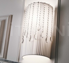 Настенная лампа ALI' 500 фабрика Giusti Portos