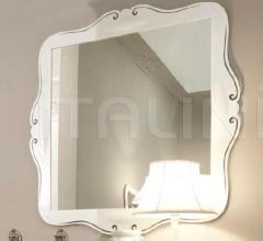 Настенное зеркало LORD 141 фабрика Giusti Portos