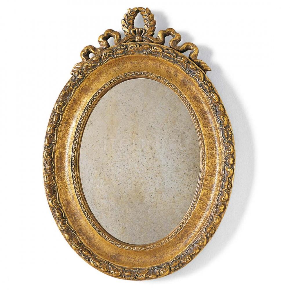 Настенное зеркало VITTORIA 122 Giusti Portos