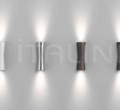 Настенный светильник Clessidra фабрика Flos