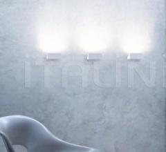 Настенный светильник Long Light фабрика Flos