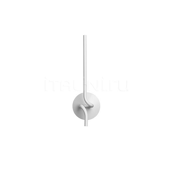 Настенный светильник Lightspring Single Flos