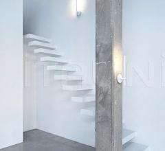 Настенный светильник Lightspring Single фабрика Flos