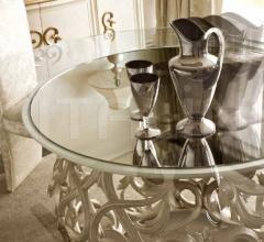 Стол обеденный MEDEA GT215 фабрика Giusti Portos