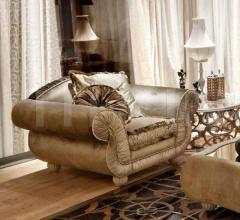 Кресло CHERY GC701 фабрика Giusti Portos