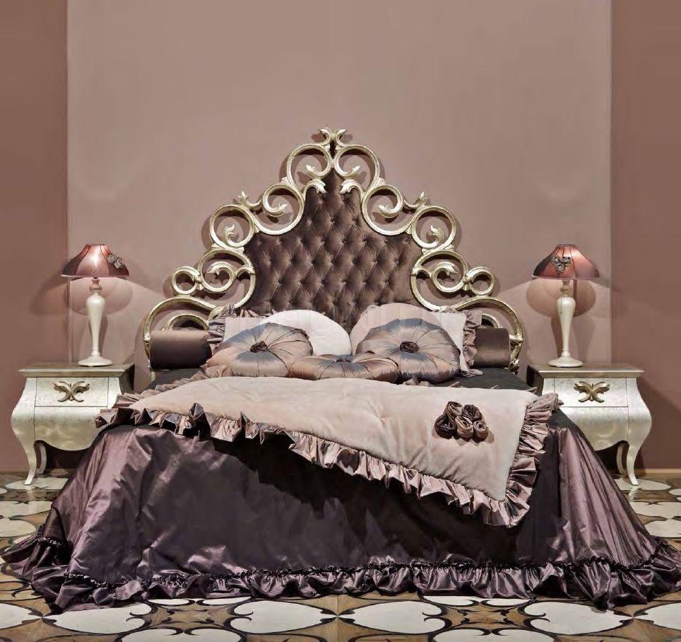 Кровать MEDEA Giusti Portos