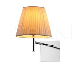 Настенный светильник Ktribe W фабрика Flos
