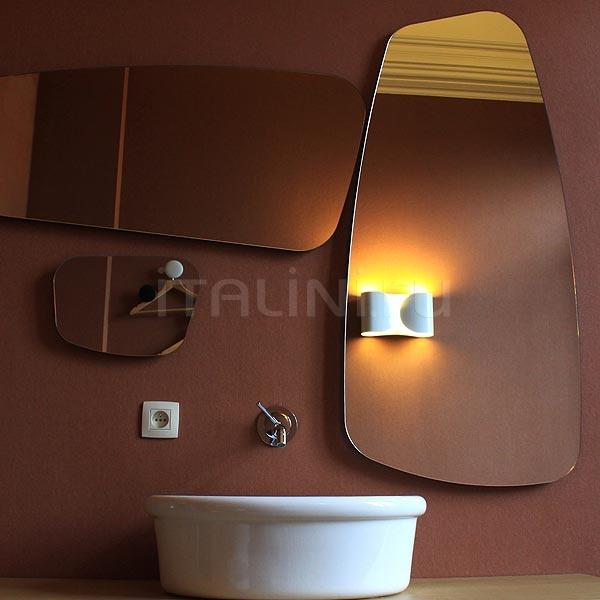 Настенный светильник  Foglio Flos