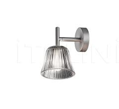 Итальянские настенные светильники - Настенный светильник Romeo Babe W фабрика Flos