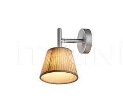 Настенный светильник Romeo Babe W фабрика Flos