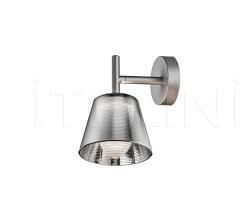 Итальянские настенные светильники - Настенный светильник Romeo Babe K W фабрика Flos