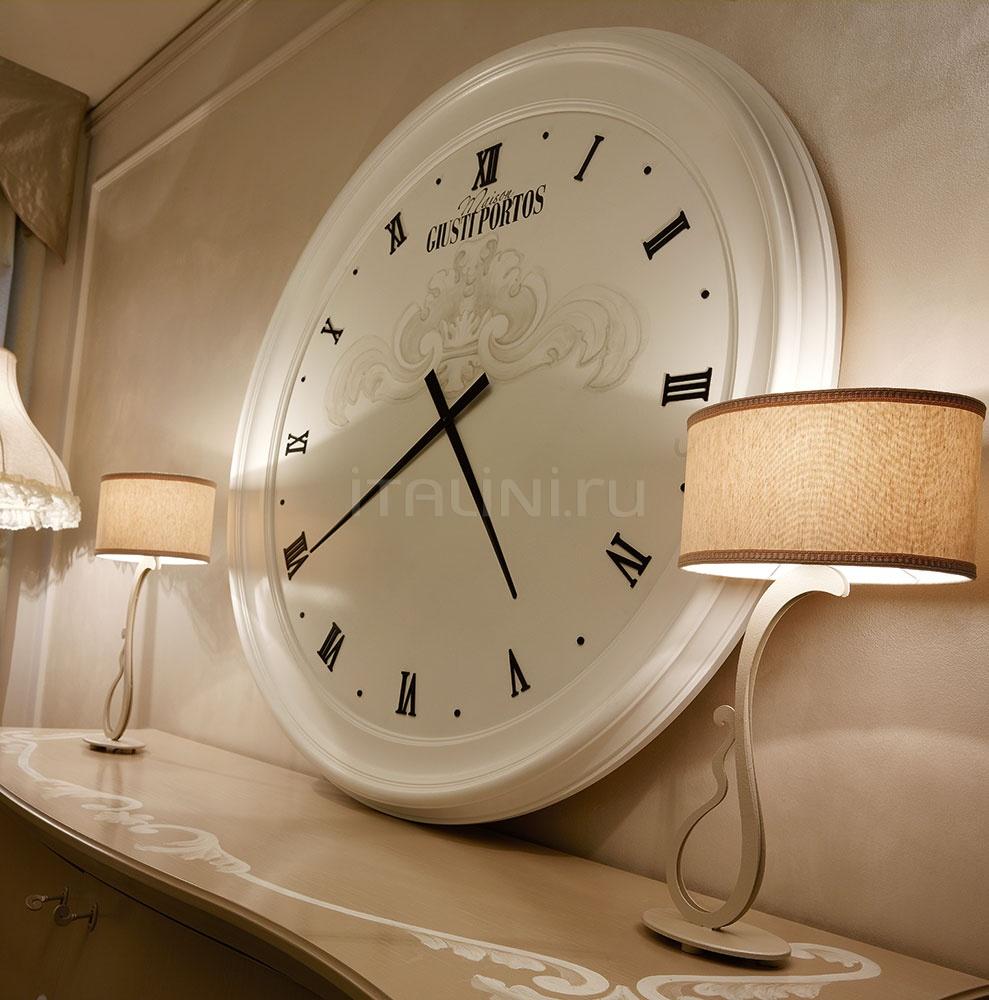 Часы ORLANDO 148 Giusti Portos
