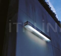 Итальянские настенные светильники - Настенный светильник All Light фабрика Flos