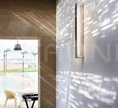 Итальянские настенные светильники - Настенный светильник All Light Closed фабрика Flos