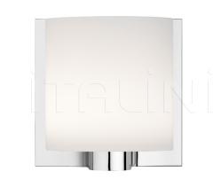 Итальянские настенные светильники - Настенный светильник Tilee фабрика Flos