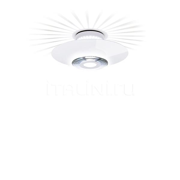 Потолочный светильник Moni 1 Flos