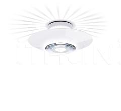 Потолочный светильник Moni 2 фабрика Flos