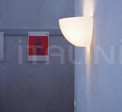 Итальянские настенные светильники - Настенный светильник Nord фабрика Flos