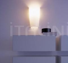 Итальянские настенные светильники - Настенный светильник Ovest фабрика Flos