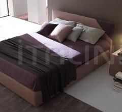 Кровать Hello фабрика Bolzan Letti