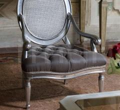 Кресло LINCOLN фабрика Mantellassi 1926