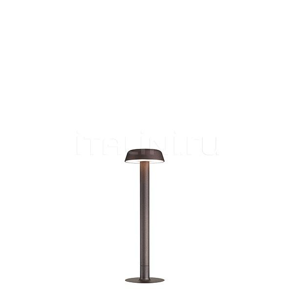 Напольный светильник Belvedere Clove 1 Flos