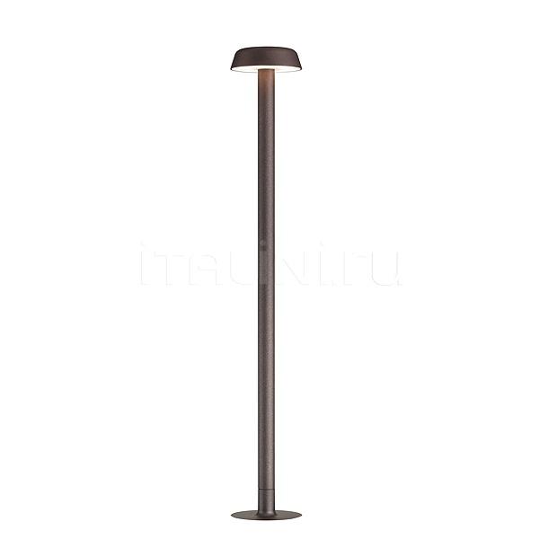 Напольный светильник Belvedere Clove 2 Flos