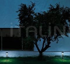 Напольный светильник Belvedere Clove 2 фабрика Flos