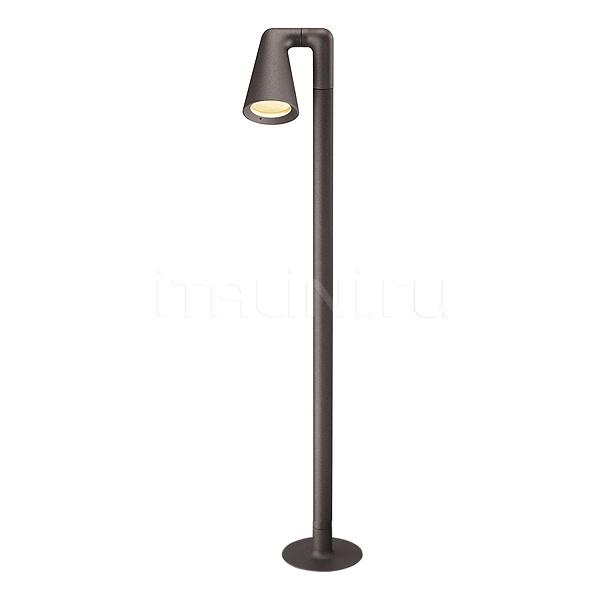 Напольный светильник Belvedere Spot Single F3 Flos
