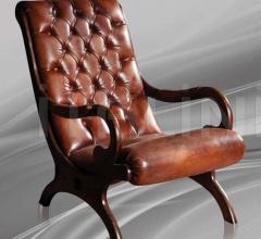 Кресло PICCARDA фабрика Mantellassi 1926