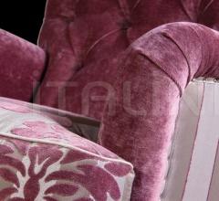 Кресло REVIVAL фабрика Mantellassi 1926