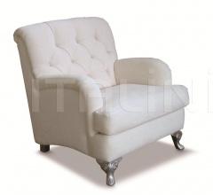 Кресло CHARME фабрика Mantellassi 1926