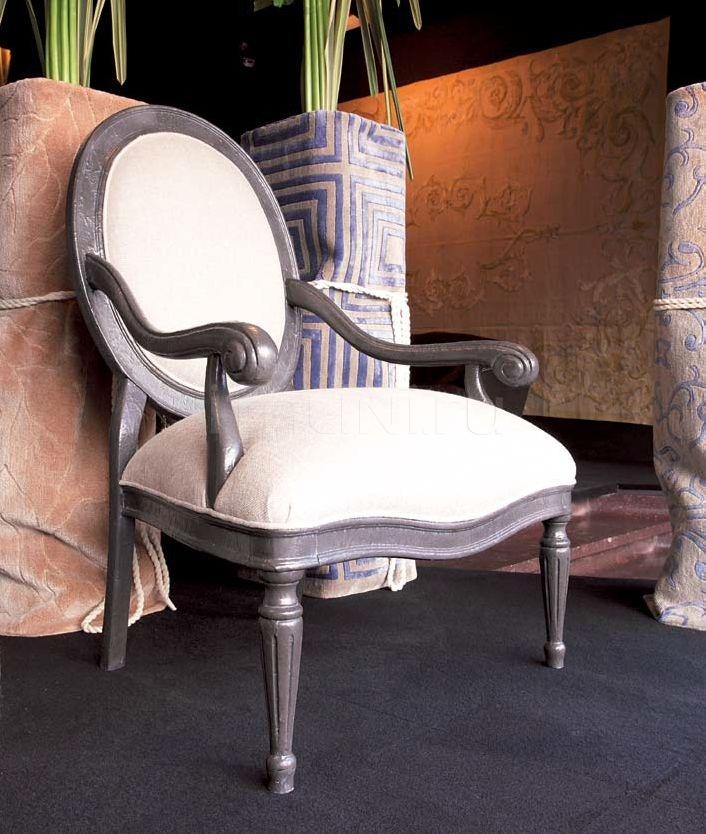 Кресло ATOLLO col46 Mantellassi 1926