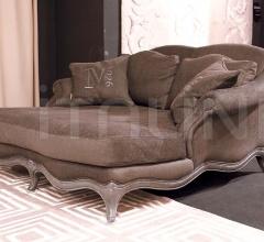 Диван-кровать MIRO фабрика Mantellassi 1926