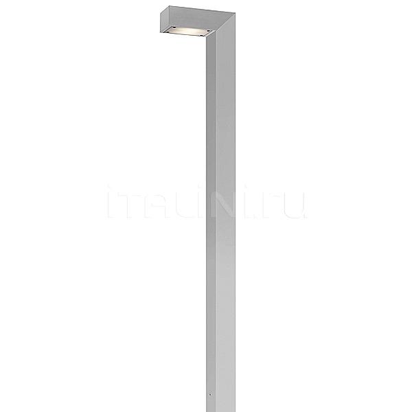 Напольный светильник 45 Adj LED 3 Flos