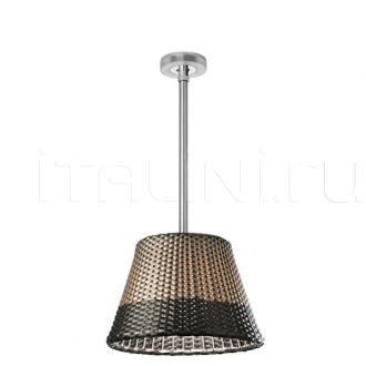 Подвесной светильник Romeo outdoor C1 (CM 60) Flos
