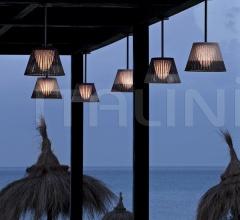Итальянские уличные светильники - Подвесной светильник Romeo outdoor фабрика Flos