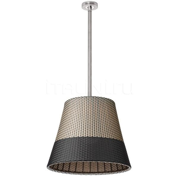 Подвесной светильник Romeo outdoor C3 (CM 91) Flos
