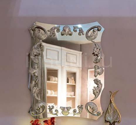 Настенное зеркало MARILU Mantellassi 1926