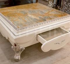 Журнальный столик GIACINTO фабрика Mantellassi 1926