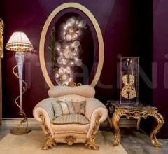 Кресло OLEANDRO фабрика Mantellassi 1926