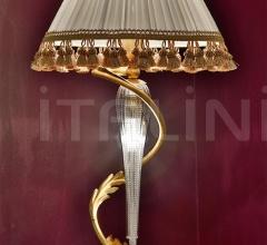 Настольная лампа MARISOL фабрика Mantellassi 1926