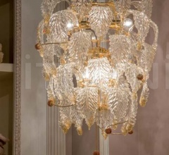 Настенная лампа DORALUCE фабрика Mantellassi 1926
