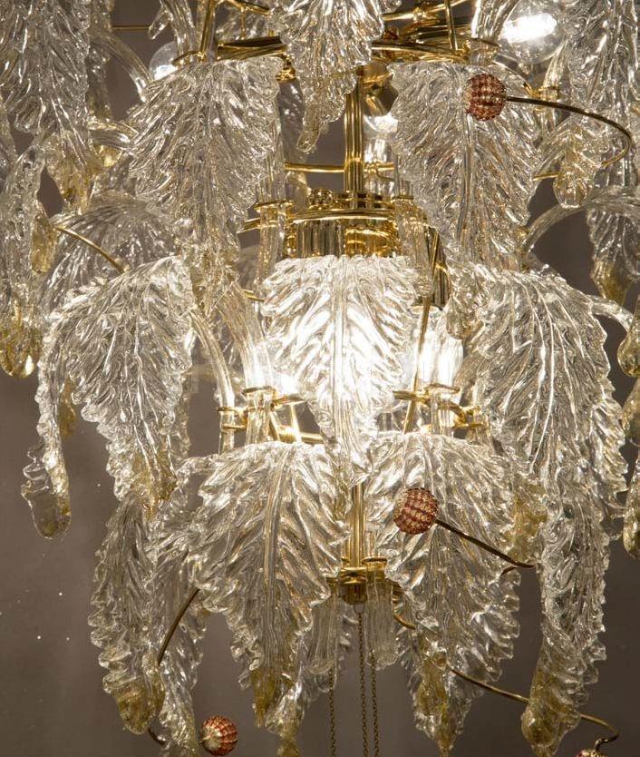 Настенная лампа DORALUCE Mantellassi 1926