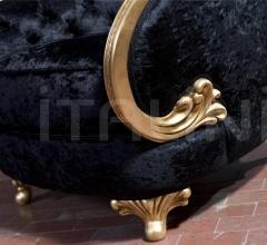 Кресло NARCISO фабрика Mantellassi 1926