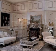 Диван-кровать MIRO neve фабрика Mantellassi 1926