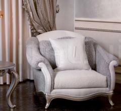 Кресло MIRO фабрика Mantellassi 1926