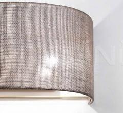 Настенный светильник Eccentrica VL фабрика Patrizia Garganti (Baga)
