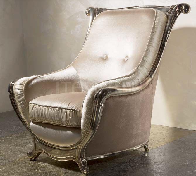 Кресло LIBERTY panna Mantellassi 1926