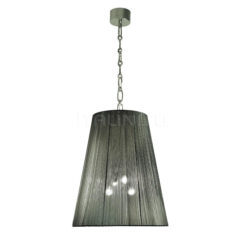 Подвесной светильник Preziosa PZ01 Patrizia Garganti (Baga)